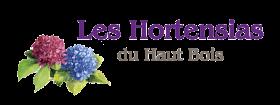 Les Hortensias du Haut-Bois