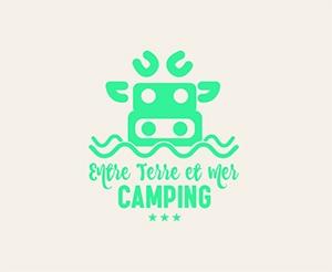 Camping Entre Terre et Mer Lieu dit Sapin En Gam 56620 Pont Scorff